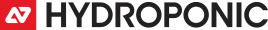 HY Blog Logo